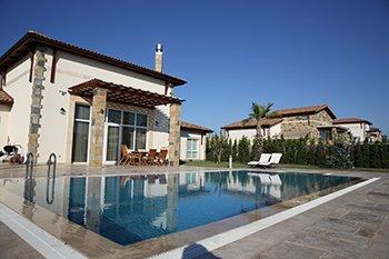 parkvillage51 - 144 Villa, 144 Havuz