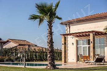 parkvillage9 - 144 Villa, 144 Havuz