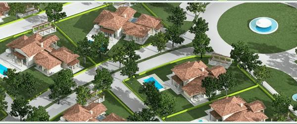 proje buyuk11 600x250 - 144 Villa, 144 Havuz