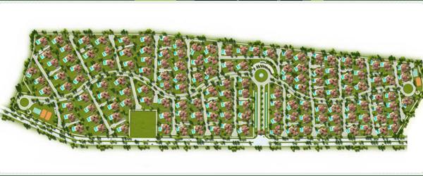 proje buyuk21 600x250 - 144 Villa, 144 Havuz