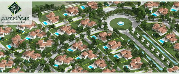 proje buyuk3 600x250 - 144 Villa, 144 Havuz