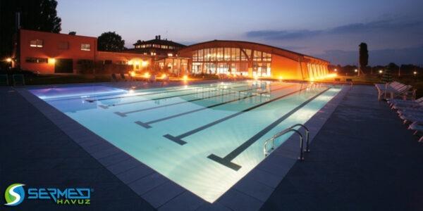 ticari sosyal tesis havuzları 1 600x300 - Ticari ve Sosyal Tesis Havuzları