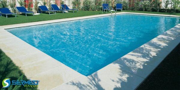 ticari sosyal tesis havuzları 10 600x300 - Ticari ve Sosyal Tesis Havuzları