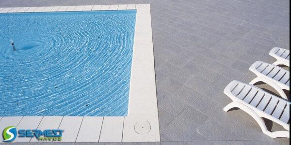 ticari sosyal tesis havuzları 3 600x300 - Ticari ve Sosyal Tesis Havuzları
