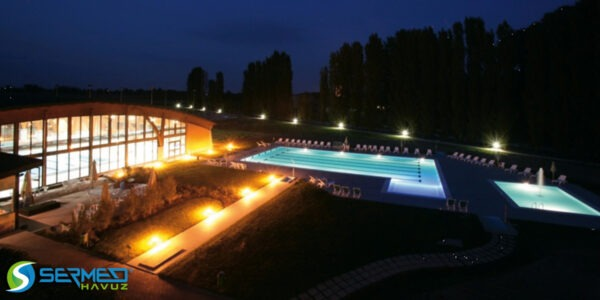 ticari sosyal tesis havuzları 4 600x300 - Ticari ve Sosyal Tesis Havuzları