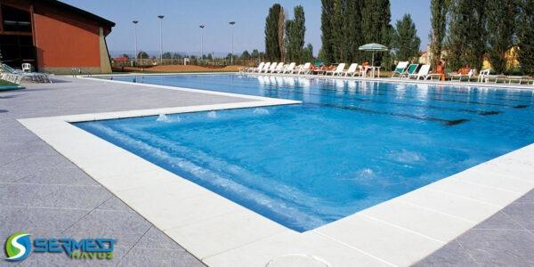 ticari sosyal tesis havuzları 5 600x300 - Ticari ve Sosyal Tesis Havuzları