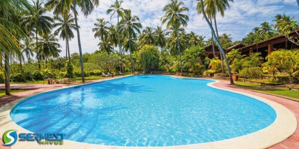 ticari sosyal tesis havuzları 8 600x300 - Ticari ve Sosyal Tesis Havuzları