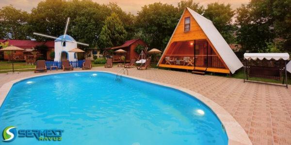 ticari sosyal tesis havuzları 9 600x300 - Ticari ve Sosyal Tesis Havuzları