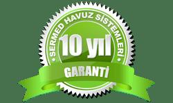 10yilgaranti