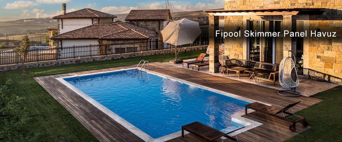 Fipool-Skimmerlil-Havuz-12