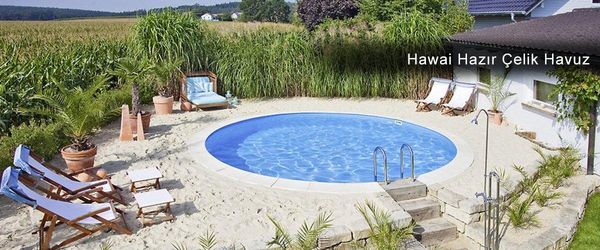 Havai-Hazir-Havuz82