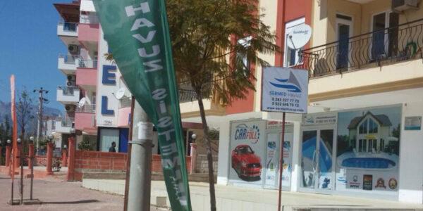 antalyahavuz1 600x300 - Sermed Havuz Antalya