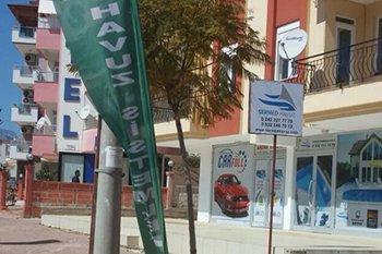 antalyahavuz12 - Sermed Havuz Antalya