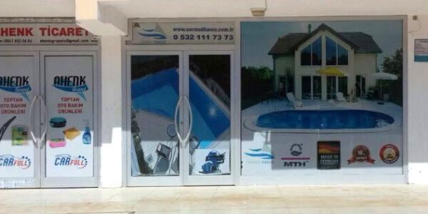 antalyahavuz2 600x300 - Sermed Havuz Antalya