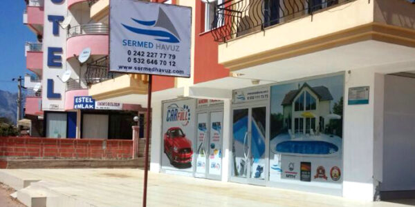antalyahavuz4 600x300 - Sermed Havuz Antalya