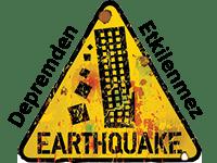 deprem - Fipool Skimmerli Prefabrik Portatif Hazır Havuz