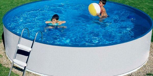 kids-havuzlar-buyuk8