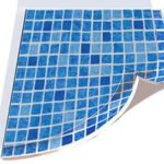 liner kaplama2 150x150 - Fipool Skimmerli Prefabrik Portatif Hazır Havuz