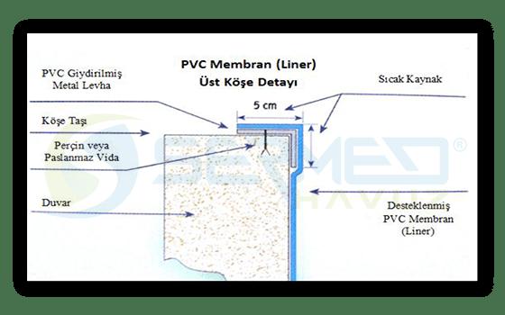 pvc_membran_liner_kaplama_detay