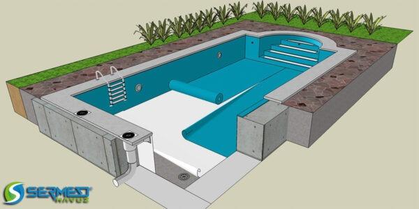 beton uzeri liner kaplama sistemler 600x300 - Beton Üzeri Liner Kaplama Sistemleri