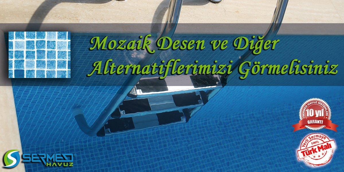 filpool_tasmali_mozaik_desen