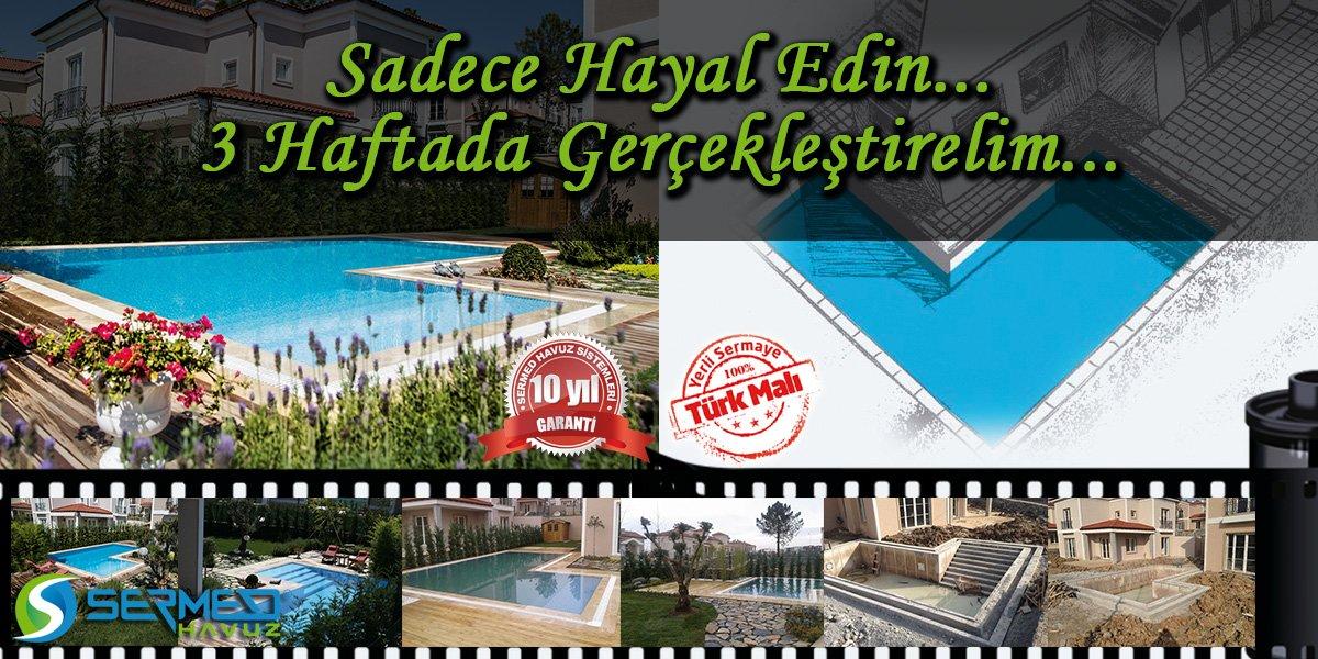 fipool_tasmali_3_haftada_havuz