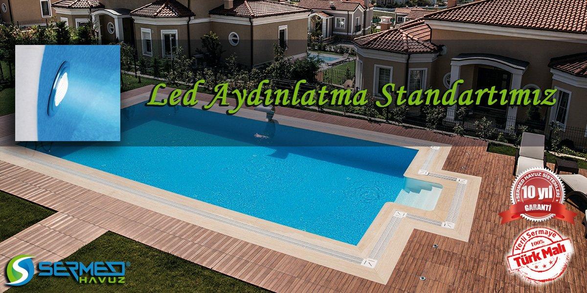 fipool_tasmali_led_aydinlatma_standartimiz