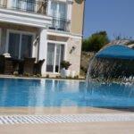 havuz perdesi selale 2 150x150 - Paslanmaz Su Perdesi Şelale