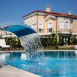 havuz perdesi selale 3 150x150 - Paslanmaz Su Perdesi Şelale