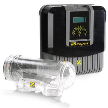 havuz tuz ph cihazi 350x350 - Otomatik Tuz/pH Cihazı