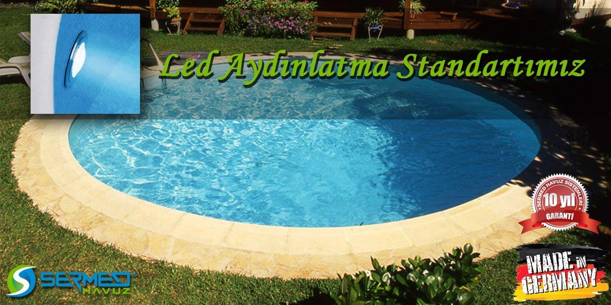 hawaii_havuz_led_aydinlatma_standartimiz