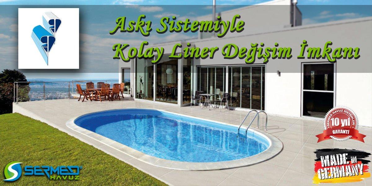 maldiv_aski_sistemiyle_kolay_liner_degisim_imkani