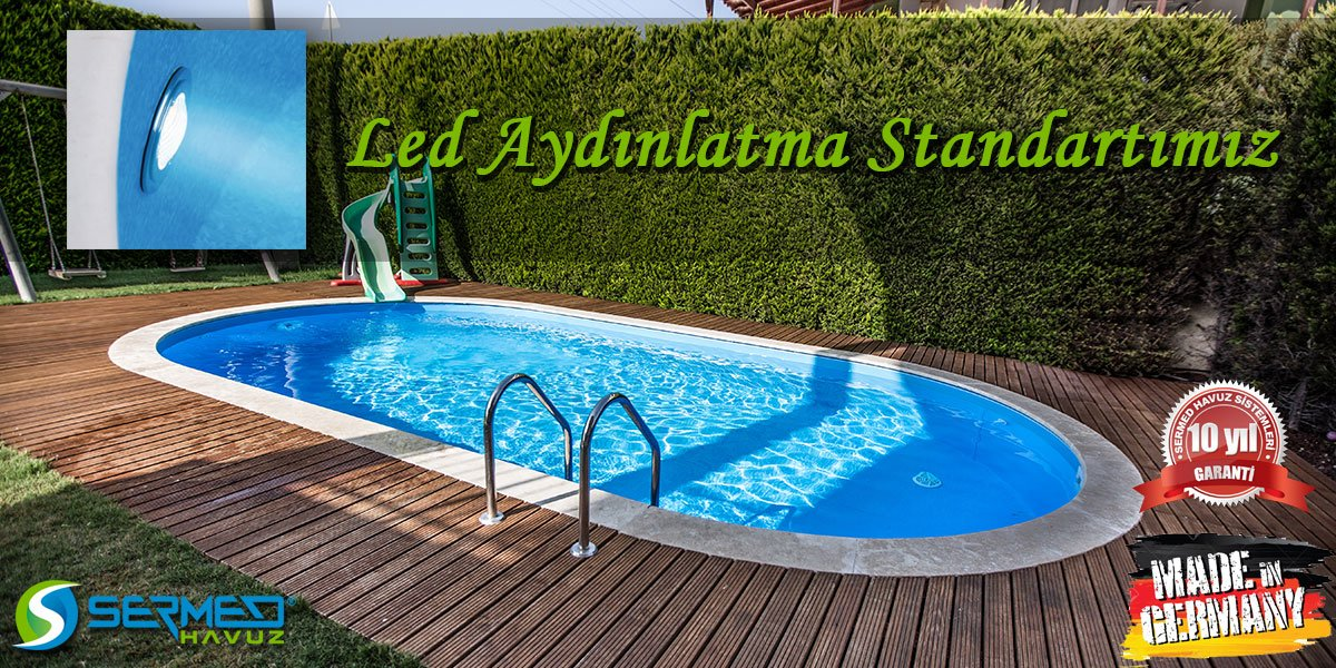 maldiv_led_aydinlatma_standartimiz