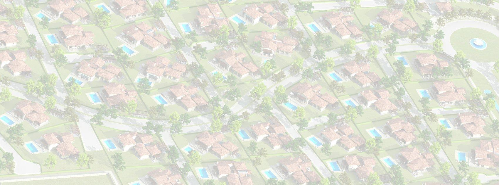 park_village