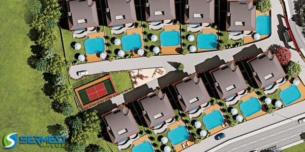toplu proje havuzlar 600x300 - Toplu Projeler