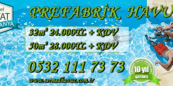 12524144_1007014359346087_1787841115370178386_n