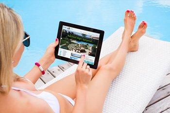 havuz fiyatlari - Havuz Fiyatları ve Maliyeti