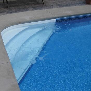 kose fiber merdiven 350x350 - Köşe Fiber Havuz Merdiveni