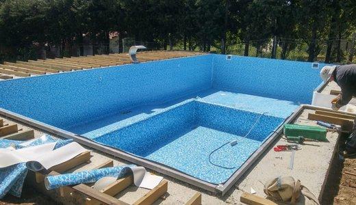 Havuz Yapiminda Fiyatlar - Havuz Yapımı'nda Fiyatlar Düştü mü?