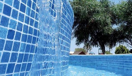 Liner Kaplama Havuz Maliyetleri