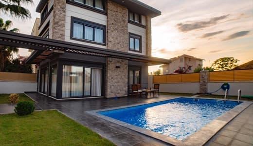 6-Villa-icin-Prefabrik-havuz-yapimi