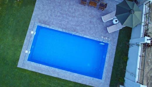Havuz Yapimina Karar Verirken Nelere Dikkat Edilmeli - Havuz Yapımı'na Karar Verirken Nelere Dikkat Edilmeli ?
