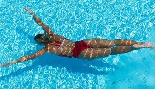 Kilo Vermek İçin Prefabrik Havuz