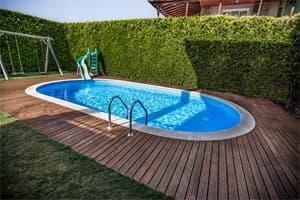 Villanız icin En iyi Havuz Modelleri2 - Villanız İçin En İyi Havuz Modelleri