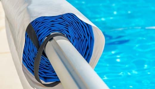 Prefabrik Havuz Ortu Sistemleri - Prefabrik Havuz Örtü Sistemleri