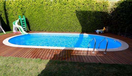 Prefabrik Havuza Kaydirak Yapilabilir mi - Prefabrik Havuza Kaydırak Yapılabilir mi?
