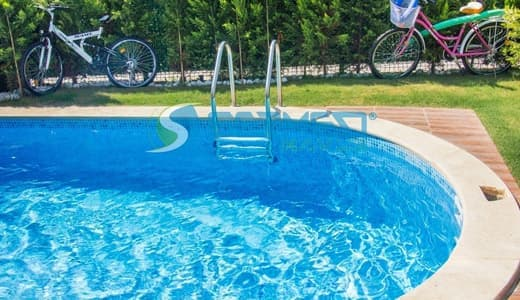 Havuz Yapımı İçin Doğru Zaman Ne Zaman?