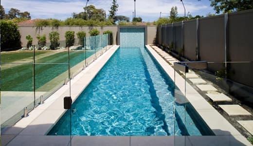 Prefabrik Havuzlar Ve Antrenman Programları